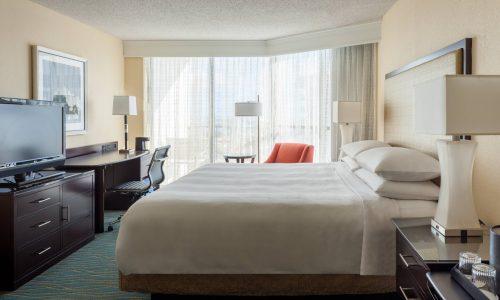 miabb-guestroom-0145-hor-clsc